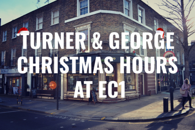 T&G Christmas Hours (3)