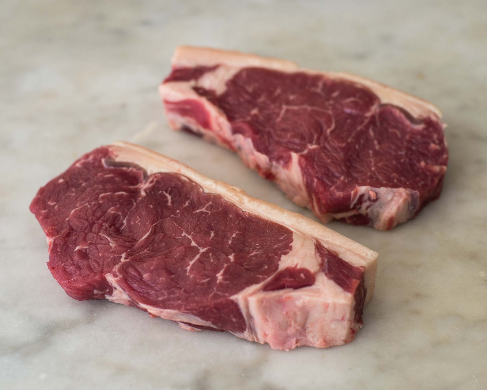 How do you like your steak, and what tips do you have for ...